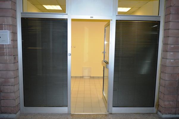 Lokal – kancelarija – poslovni poslovni prostor u YUBC-u